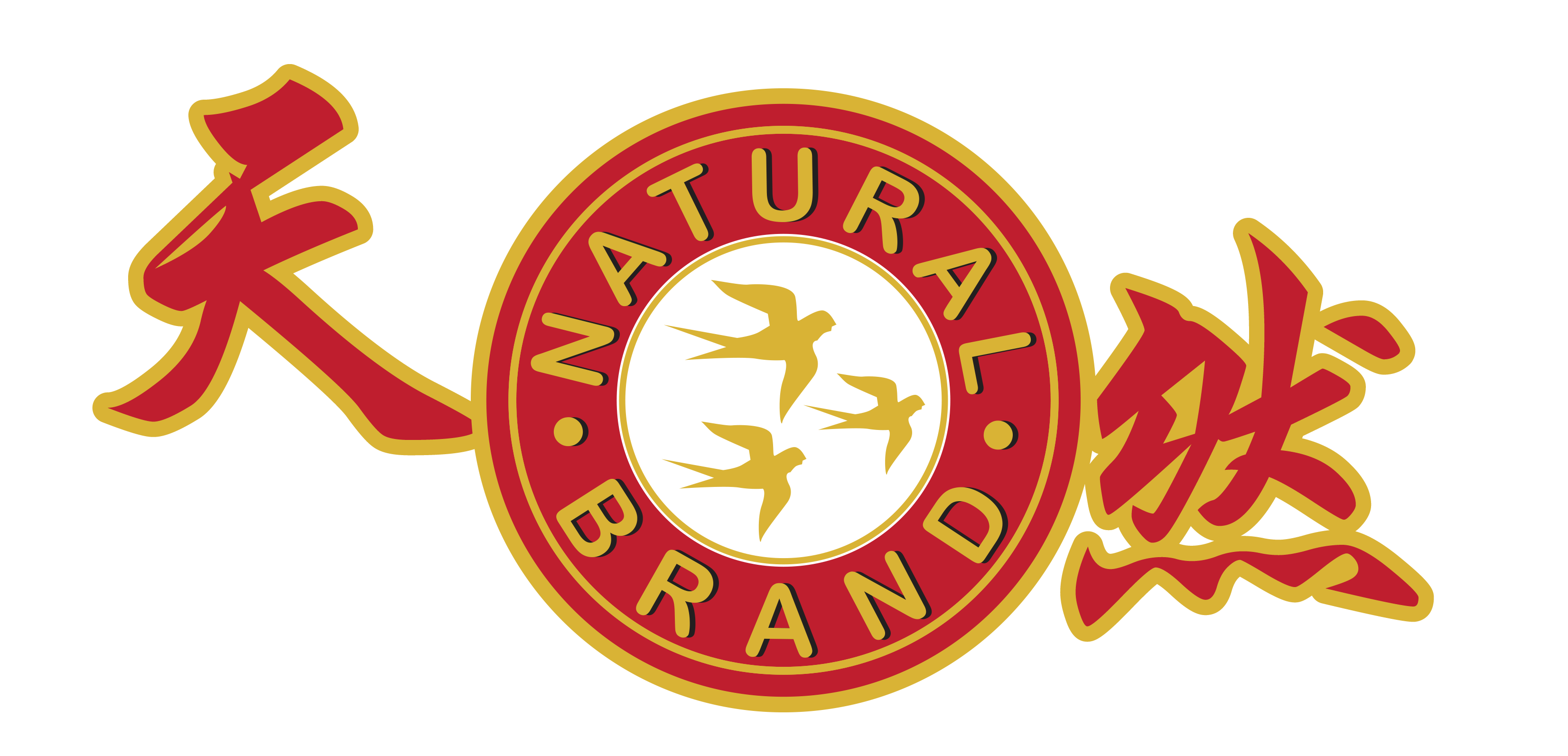 Natural Brand Group Buy